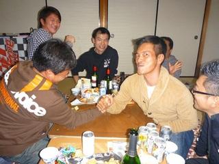 P1090596腕相撲.JPG