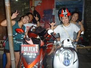 P1090785バイク.JPG