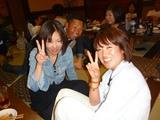 P1090981楽しい (2).JPG