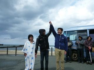 P1100717ビギナー勝者.JPG