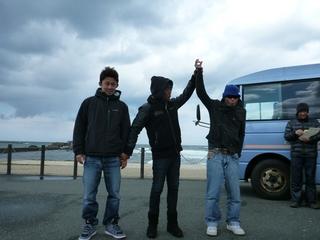 P1100729ロングメン勝者.JPG