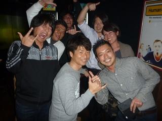 P1110240まゆちゃんチーム.JPG