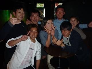 P1110241ゆうちゃチーム.JPG