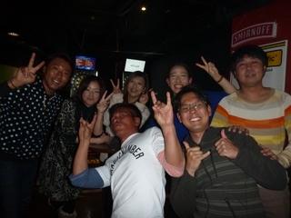 P1110242ミキティーチーム.JPG