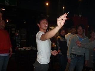 P1110245チーム戦スタート.JPG