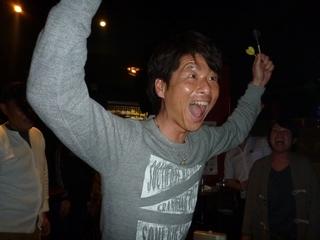 P1110262喜び.JPG