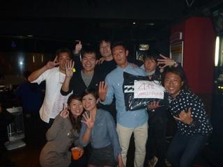 P11103184位ゆうちゃ.JPG