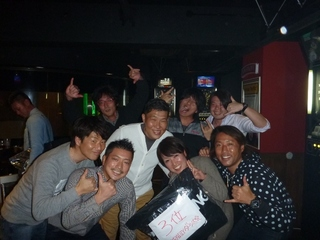 P11103213位まゆちゃん.JPG
