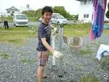 P1120117一号.JPG