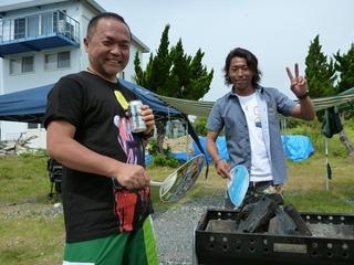 P1120142炭.JPG