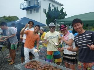 P1120168肉祭り (1).JPG