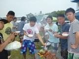P1120168肉祭り (2).JPG