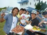 P1120168肉祭り (3).JPG