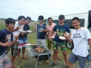 P1140223食べる.JPG
