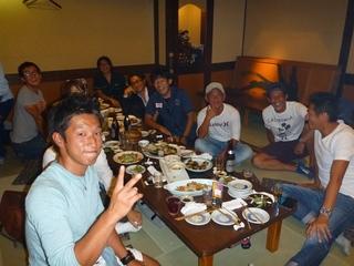 P1140361笑い (1).JPG