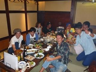 P1140361笑い (2).JPG