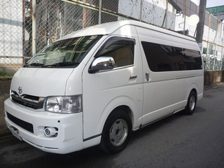 P1150033.JPG
