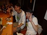 P1150259参加 (4).JPG