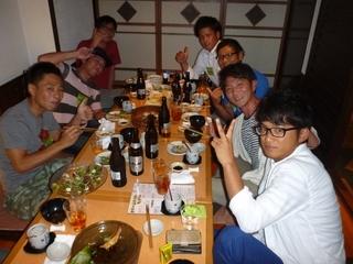P1150295楽しい宴 (2).JPG