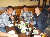 P1150708なじみの (2).JPG