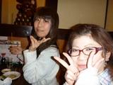 P1150718新規 (1).JPG