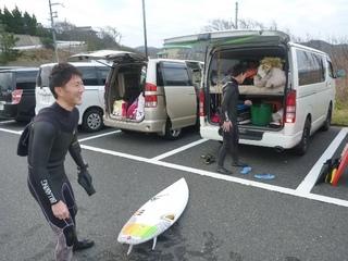 P1150852 (3)ぼちぼち.JPG