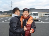 P1150852 (4)ぼちぼち.JPG