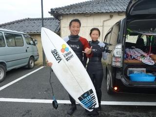 P1150951よっしゃんまいちゃん.JPG