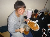 P1180914夜ごはん.JPG