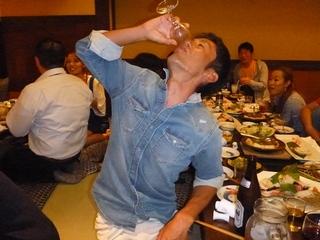 P1190821いい飲み.JPG