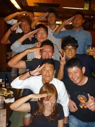 P1190854敬礼.JPG