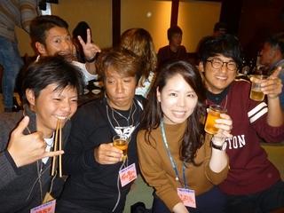 P1200681お酒.JPG