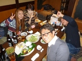 P1200690楽しい宴 (1).JPG