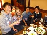 P1200690楽しい宴 (2).JPG