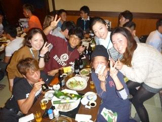 P1200699楽しい宴.JPG
