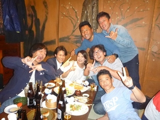 P1200897楽しい (1).JPG