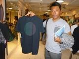 P1210627Tシャツ.JPG