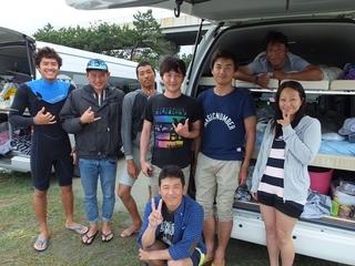 S0402673楽しい試乗会.JPG