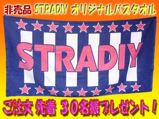 STRADIYE38390E382B9E382BFE382AAE383ABE99D9EE5A3B2E59381-7706f.jpg