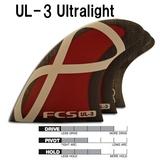 UL-3.jpg