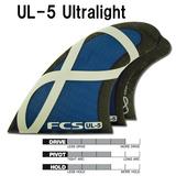 UL-5.jpg