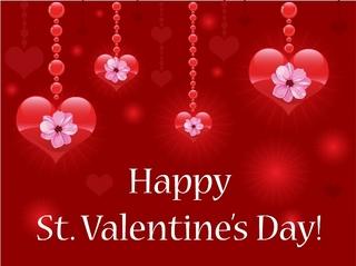 _Heart_valentine_day_special_1.jpg