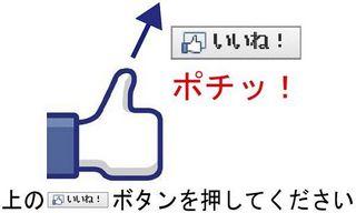 app_full_proxy.jpg