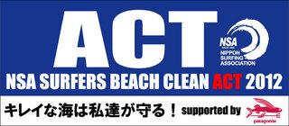 beachclean2012.jpg