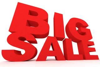 big-sale2.jpg