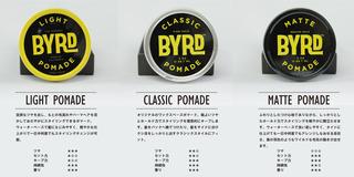 byrd_3type.jpg
