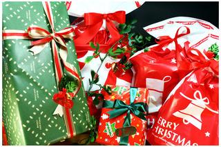 christmas-bag2.jpg