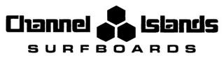 ci-logo1.jpg