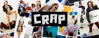 crap_image.jpg