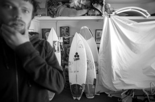 dane-reynolds-room-586x390.jpg